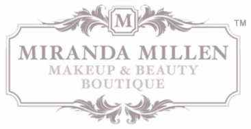 Wellington Miranda Millen Makeup and Beauty